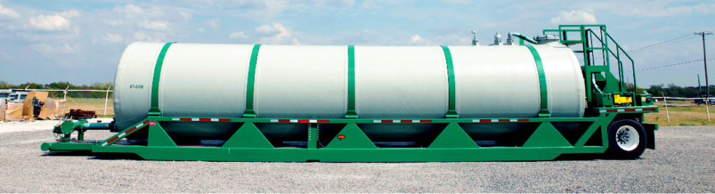 product-frp-chemical-storage-tank